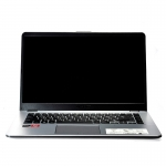 Notebook AsusX505ZA-EJ383T (Dark Grey-Metal)
