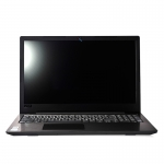 Notebook Lenovo ThinkPad V330-81AXA05RTA (Grey)