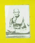 14379 รูปถ่ายหลวงปู่ศุข วัดปากคลองมะขามเฒ่า ไม่ทราบที่และปีสร้าง 4