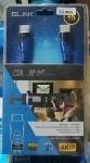 GLINK สาย HDMI TO HDMI 4K ULTRA FULL HD รุ่น CB-111 ยาว 1.8m