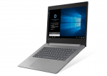 Notebook Lenovo IdeaPad 330S-81F500SHTA (Gray)
