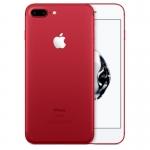 โทรศัพท์มือถือ Apple I-phone 7 Plus  128g เครื่องพร้อมกล่องอุปกรณ์ครบ สีนค้า รับ