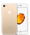 โทรศัพท์มือถือ Apple I-phone 7  128g เครื่องพร้อมกล่องอุปกรณ์ครบ สีนค้า รับประกั