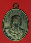 15769 เหรียญหลวงพ่อสงฆ์ วัดเจ้าฟ้าศาลาลอย ชุมพร ธนาคารกรุงเทพ จัดสร้าง ปี 2521 เ