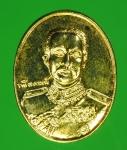 16077 เหรียญในหลวงรัชกาลที่ 5 อาจารย์สมพงษ์ วัดใหม่ปิ่นเกลี่ยว นครปฐม 36