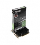 INNO3D GEFORCE 210 1GB DDR3 LP N21A-5SDV-D3BX