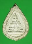 16772 เหรียญของขวัญ หลวงพ่อวัดไร่ขิง นครปฐม 36