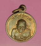 16852 เหรียญหลวงพ่อทวด วัดในหาน ภูเก็ต 59