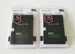 TEAM SSD ฮาร์ดดิสก์ 128 GB (GX2)