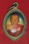17186 ล็อกเก็ตหลวงพ่อฉาบ วัดศรีสาคร สิงห์บุรี 82