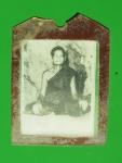 17300 รูปถ่ายแม่ชี้เมี้ยน วัดถ้ำกระบอก สระบุรี 4