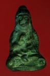 17479 รูปโบราณ หล่อพระพุทธ เก่า ไม่ทราบที่ 7