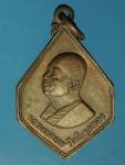 17668 เหรียญหลวงพ่อแพ วัดพิกุลทอง สิงห์บุรี ธนาคารกรุงเทพ จัดสร้าง 82