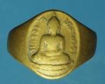 17683 เหรียญหลวงพ่อวัดเขาตะเครา  เพชรบุรี 55