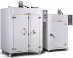 จำหน่ายตู้อบไฟฟ้า อุณหภูมิ 35 - 300 C