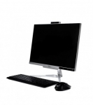 ACER All in one Aspire C22-866-8134G1T21MGi/T001 (21.5 ) Intel Core i3-8130U Pro
