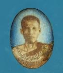 18132 ล็อกเก็ตหลวงพ่อทวีศักดิ์ วัดศรีนวละรรมวิมล กรุงเทพ 4