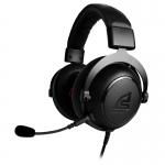 SIGNO E-Sport Stereo Gaming Headphone รุ่น BLAZZER HP-828 เชื่อมต่อด้วยแจ๊ค 3.5