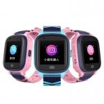 Telecorsa นาฬิกาสำหรับเด็กใส่ซิมได้ โทรวิดีโอคอลได้ A60 4Gคละสี รุ่น G4P-Kids-Wa