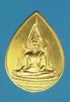18592 พระพุทธชินราช วัดโพธิ์คุณ ตาก 34