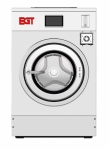 เครื่องซักผ้าหยอดเหรียญอุตสาหกรรม 25 kg