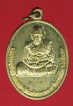 18795 เหรียญหลวพ่อฟู วัดบางสมัคร หมายเลขเหรียญ 791 ฉะเชิงเทรา 25