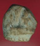 18885 พระสามตัดเดี่ยว ยุคสมัยศิลปลพบุรี เนื้อดิน 13