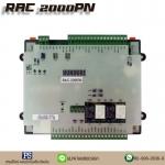 RAC-2000PN Controller