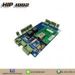 ระบบ Access Control Lift HIP 1002