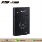ASR-2610 Readers