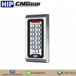 HIP CMG601 เครื่องอ่านบัตรคีย์การ์ด