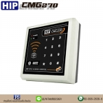 เครื่องอ่านบัตร HIP CMG270