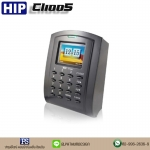 CI100S HIP คีย์การ์ด