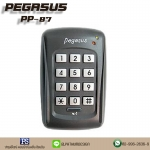 Pegasus รุ่น PP-87 คีย์การ์ด