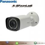 K-EW214L01E Panasonic