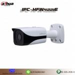 IPC-HFW4221E