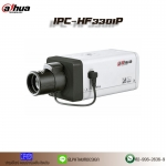 IPC-HF3301P