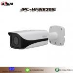 IPC-HFW8301E