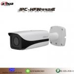 IPC-HFW4421E