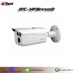 IPC-HFW4421D