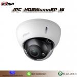 IPC-HDBW1200EP-W