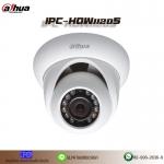 IPC-HDW1120S