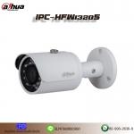 IPC-HFW1320S