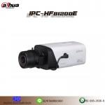 IPC-HF81200E