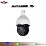 SD59230S-HN