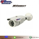 WVI20037