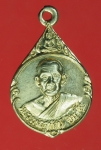20716 เหรียญหลวงพ่อสุทัศน์ วัดมหาสอน บ้านหมี่ ลพบุรี 69