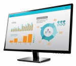 HP Monitor V272 27-inch จอคอมพิวเตอร์ (1920 x 1080 @ 60 Hz) with HDCP support 1