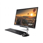 ACER ALL-IN-ONE (ออลอินวัน) Aspire C22-960-1014G1T21Mi/T002 (Free Keyboard, Mous