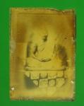 21701 รูปถ่ายหลวงพ่อดำ วัดโคกหม้อ นครสวรรค์ 40
